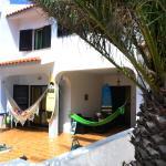 Surf House Peniche,  Baleal