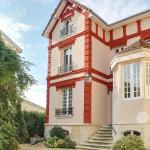 Hotel Pictures: La Maison Carteret, Montier-en-Der