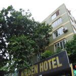 Noi Bai Golden Hotel,  Thach Loi