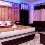 Hotel Neelam Palace, Singrauli