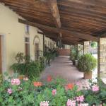 Residence Casprini da Omero,  Greve in Chianti