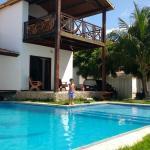 Hotel Pictures: Casa em Canoa Quebrada, Aracati