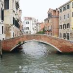 Mario Apartment 2, Venice