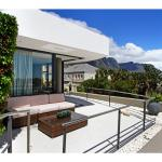 African Views Studio, Cape Town