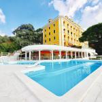 Appartamento Mina by KlabHouse, Santa Margherita Ligure