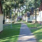 Hotel Pictures: Hostel Schweriner See, Retgendorf