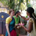 Ritu Ayurveda Retreat For Women, Kovalam