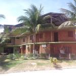 Hotel Pictures: Pousada & Hostel Praia do Francês, Marechal Deodoro