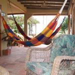 Hotel Pictures: Villa Santoro, Punta Blanca