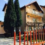 Saray Star Apartments, Sarajevo