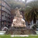 Casa Vacanze Sannazzaro 70, Naples