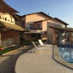 Hotel Pictures: Terraces Bella Vista, Camaçari