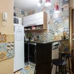 Loft Home, Rio de Janeiro
