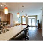 West End Apartment Home 1 - WE1A, Nashville