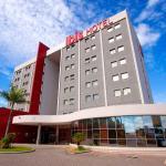 Hotel Pictures: ibis Betim, Betim