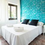 Fira Guest House,  Barcelona