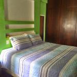 Apartment I301 Barao, Rio de Janeiro