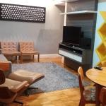 Apartment LB203 - Ataulfo, Rio de Janeiro