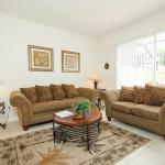 Silver Rest 2405,  Kissimmee