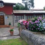 Hotel Pictures: Hotel Ovio, Nueva de Llanes