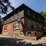 Hotel Pictures: Bergwirtschaft Bieleboh, Beiersdorf