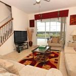 Gleneagles Dwelling 435, Davenport