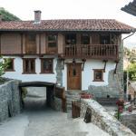 Hotel Pictures: El Mijolar Apartamentos, Armaño
