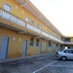 Hotel Pictures: Talles hotel, Jijoca de Jericoacoara