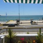 Hotel Pictures: Departamento Frente al Mar, Concón