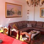 Patrick's House, Belluno