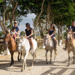 Hotel Pictures: Hotel Fazenda Água Branca, Bonito