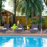 Hotelbilder: Boutique Hotel De La Fonte, Puerto Iguazú