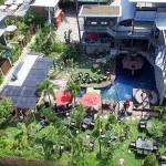 Pipe Dream Villas Resort,  Kuta Lombok