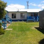 Marion Bay Holiday Villas,  Marion Bay