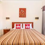 ZEN Rooms Tamblingan Sanur Homestay, Sanur