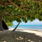 Villa Meheana by Tahiti Homes,  Moorea
