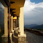 Tranquility In The Himalayas,  Shimla