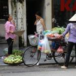 Madam Hien Home - H2H,  Hanoi