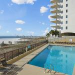 The Palms 314,  Orange Beach