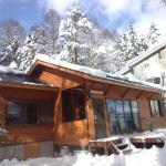 Kamoshika Cottage Hakuba,  Hakuba