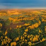 Hotel Pictures: Marja Farmstay, Kirikuküla
