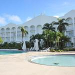 Starts Guam Golf Resort, Tumon