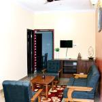 Holidayincoorg Cozy Nest,  Madikeri