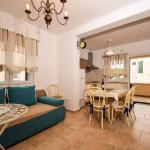 Apartment Gordana 1212, Zaton