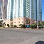 413 Apartment - Seaview 1, Vung Tau