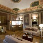 Casa vacanza Principe di Palagonia, Palermo