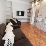 Bel appartement Carré d'Or - Zone piétonne,  Nice