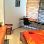 Valentina's Apartment Ermitage,  Limassol