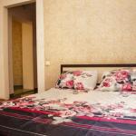 Apartments Nikolaya Gondatti 1, Tyumen