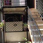 Apartment Tatale, Batumi